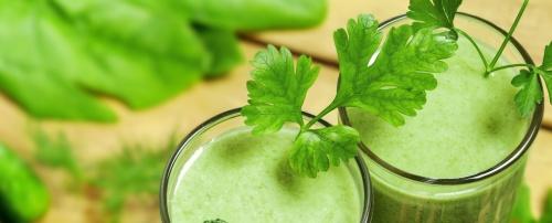 suco verde2